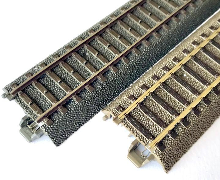 H0 Märklin Mastfuss für Streckenmasten C-Gleis gebraucht